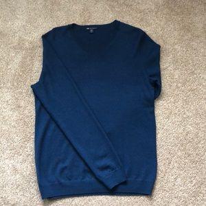 Gap Sweater